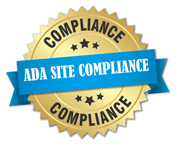 ADA-Stite-Compliance-Seal